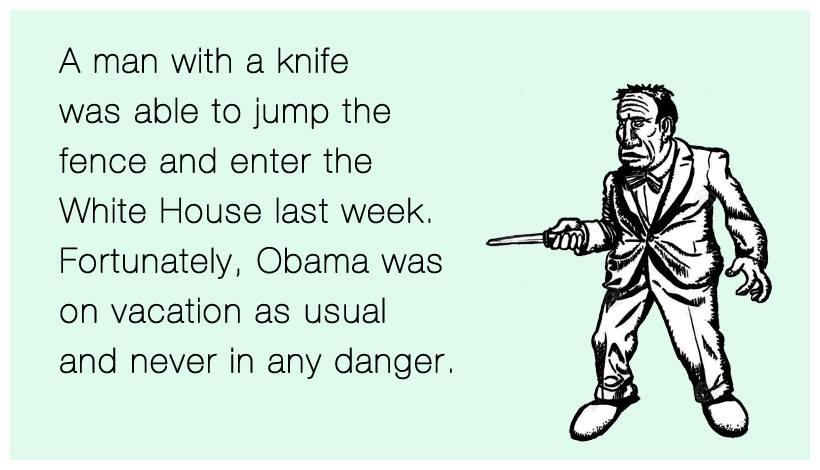 knifejumper