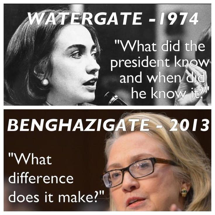 clinton hillary clinton hypocrisy conservative me