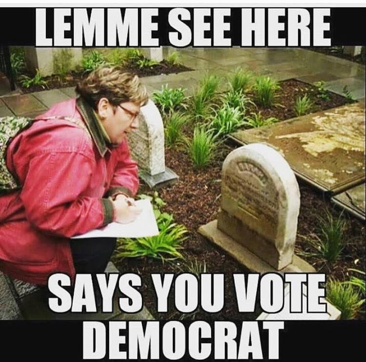 democratvoter