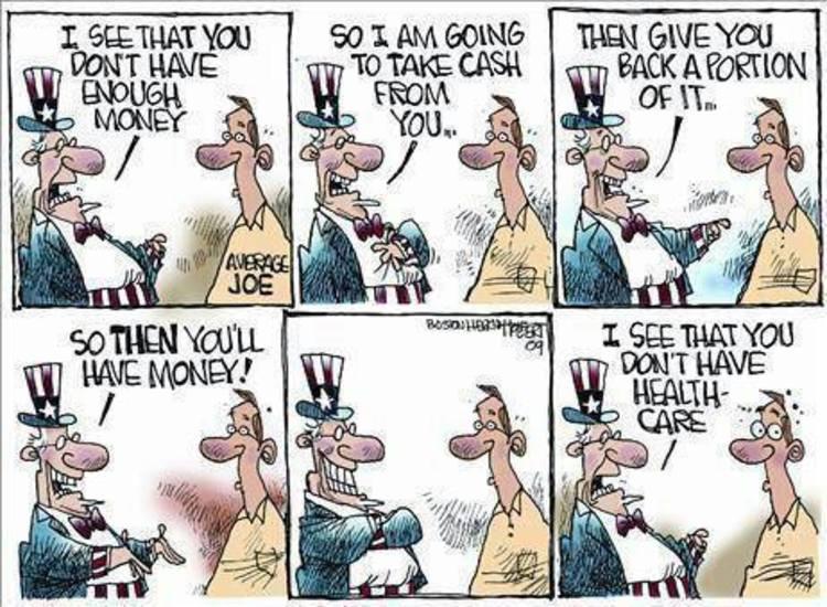 socialismworks