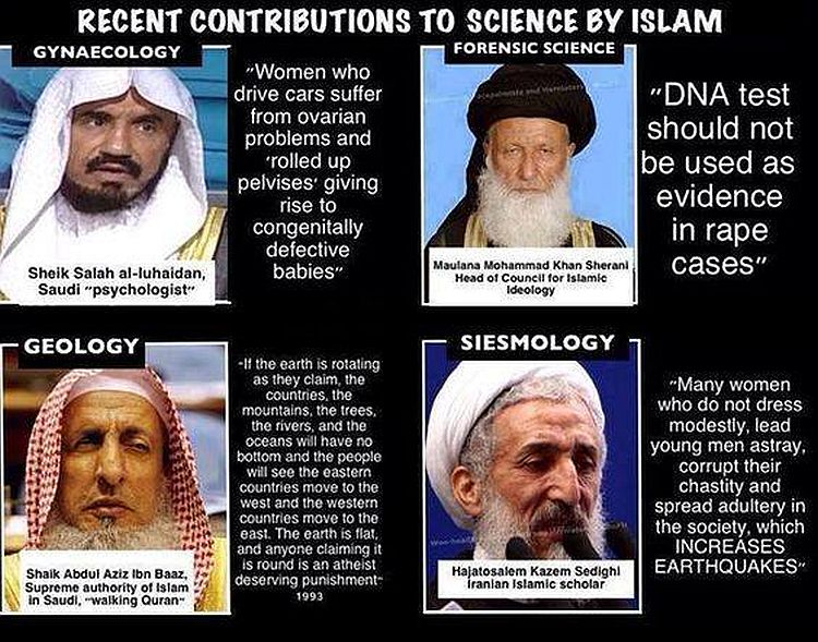 science-by-islam-750
