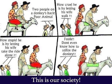 societysummedup