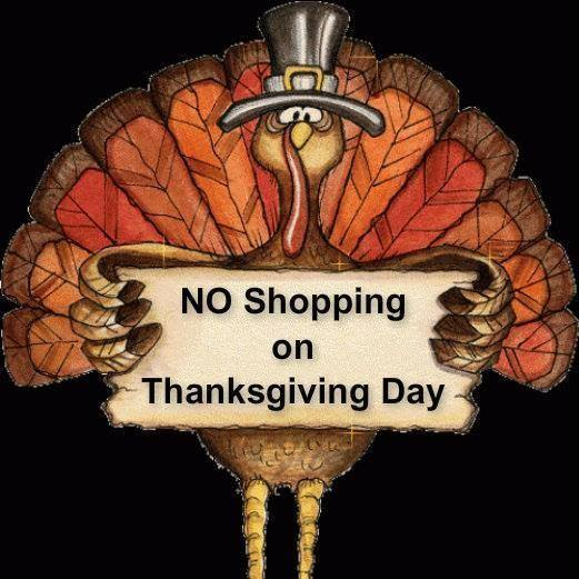thanksgivingshopping